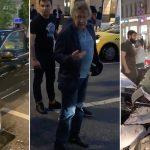 О Михаиле Ефремове и «дне России». Реплика на злобу дня