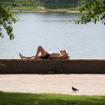 На Тверскую область надвигается новая волна аномальной жары