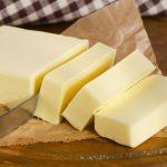 Некачественные молочные и мясные продукты на прилавках Твери