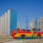 «Лайф» — не в кайф. Жильцы ЖК «Волга-лайф» в Твери пожаловались на свою управляющую компанию