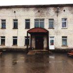 Как развиваются события вокруг Торопецкой ЦРБ? Почему в больнице хронический кадровый голод?