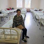 Минздрав назвал регионы с самым высоким уровнем психических заболеваний, Тверская область — в десятке лидеров