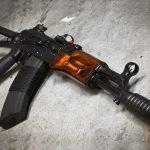 Сколько оружия на руках у жителей Тверской области?