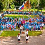С 15 июля в Тверской области начнут работать детские оздоровительные лагеря. Отдохнуть в другом регионе детям не получится