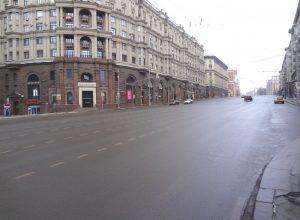 Москвичи начнут массово переезжать в провинцию, адаптируя её под себя? Прогнозы экспертов