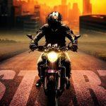 «Всадники без головы». Жителей Удомли достали ночные мотоциклисты