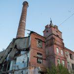 На сколько упала экономика в Тверской области. Росстат привёл данные