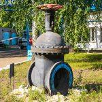 Торжокский водоканал передали в областную собственность. Чем это обернётся для новоторов?