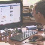 Оскорбления в интернете приравняют к публичным, чиновников обяжут следить за языками