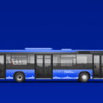 В Твери меняются маршруты автобусов №№ 12, 43, 177 и 222
