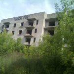 В Кимрах продают заброшенный многоквартирный дом с трагической историей