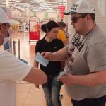 В Тверской области снимаются ограничения введенные в связи с коронавирусом