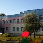 В Тверской области количество детских садов сократилось, зафиксировал Тверьстат