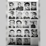 Мигранты совершили дерзкий побег из центра временного содержания в Твери. Двое пойманы, семнадцать — разыскиваются
