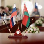 Беларусь перед большим выбором. Кто пытается поссорить Владимира Путина с Александром Лукашенко?