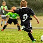50 тысяч для детей, которые занимаются в спортивных школах