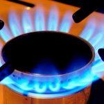 С августа вырастут цены на газ, скажите спасибо ФАС