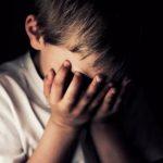 Житель столицы изнасиловал восемь мальчиков и одну девочку, преступления совершались в Москве и Тверской области