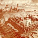 «Монастырский мост» в Твери: за и против»