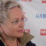 Депутат из Торжокского района Марина Белова предстанет перед судом по обвинению в умышленном уничтожении чужого имущества.  Что думает об этом деле сама обвиняемая?