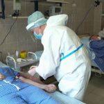 Отечественная вакцина от коронавируса может поступить в наши больницы в середине августа