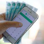 Цена слова: разговоры по мобильнику подорожают за год на 22 процента
