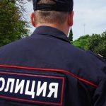 Началось преследование жителей Торопца Тверской области, собравшихся из-за проблем в здравоохранении?