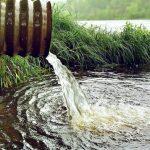 Водопроводно-канализационное хозяйство г. Кимры обязали обеспечить нормативную очистку сточных вод, которое предприятие сбрасывает в Угличское водохранилище