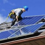 Сергей Сизиков рассказал, почему ЮФО стал лидером страны по переходу на солнечную энергетику