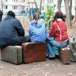 Администрация Осташковского городского округа выселяет людей из общежития, чтобы продать здание олигарху?