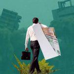Выплаты работникам при ликвидации организации теперь производятся по новым правилам