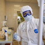 Самое важное о коронавирусе за неделю. Когда начнется испытание вакцины для детей?