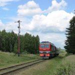 Чего стоит слово РЖД? Над историческими железнодорожными станциями в Тверской области вновь нависла угроза