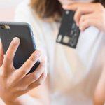 Как распознавать телефонные номера мошенников?