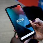 Тверитяне установили Wink от «Ростелекома» на 60 тысяч устройств
