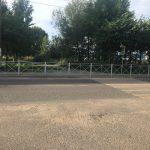 Фотофакт: в Торжке решили ликвидировать опасные пешеходные переходы, но что-то явно пошло не так…