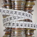 Бюджет Твери неизбежно ждет крах? Почему в городской казне нет денег?