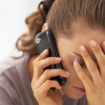 Как избавиться от мошеннических звонков и спама по телефону. Советы экспертов