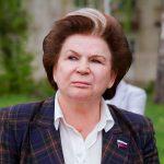 Первая – не только в космосе: кто из депутатов Госдумы от Тверской области зарабатывает больше? Какой доход у Игоря Рудени?
