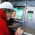 Правила выплаты пенсий изменятся