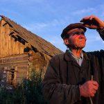 Жители Верхневолжья могут воспользоваться сельской ипотекой по ставке 2,7%
