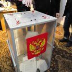 Выборы 13 сентября: проиграла не оппозиция, проиграл народ