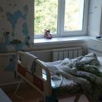 Молодые мамы из Ржева пожаловались на ужасные условия в местном роддоме