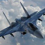 Кто виноват в падении истребителя Су-30 в Тверской области? Мнение нашего эксперта