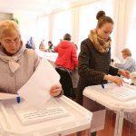 Выборы губернатора Тверской области и Законодательного Собрания могут состояться уже в апреле