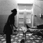 Врач -патологоанатом из Бежецка наживался на родственниках умерших