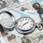 Не думай о секундах свысока: в России предлагают ввести почасовой график оплаты труда