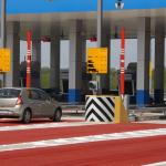 Раскошеливайся, автолюбитель: сделать платным проезд по автодорогам предлагает Минтранс