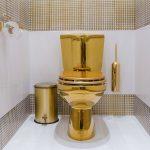 Не экономить на большой нужде: в Удомле установят уличный туалет за полмиллиона рублей
