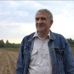 Атака на «Красный льновод»: успешно работающий колхоз в Бежецком районе обложили огромными штрафами